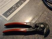 HK PORTER Hand Tool HAND CLIP NO 690C